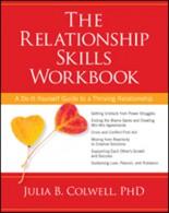Relationship Skills Workbook