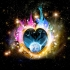 twin-flame_s-heart-wallpaper__yvt2
