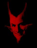 256px-Devil_Goat